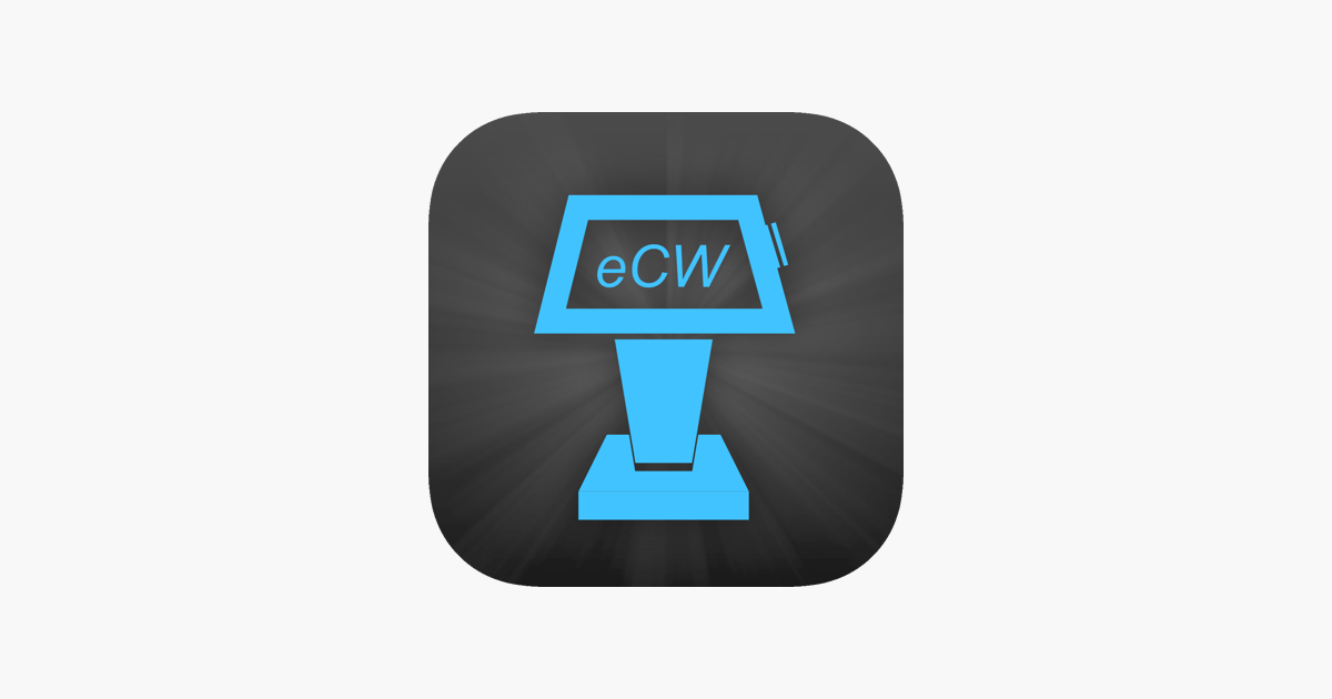 Eclinicalworks Iphone App