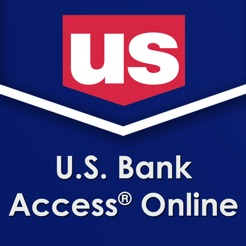 Us bank access onlinemobile on the app store us bank access onlinemobile 4 reheart Images