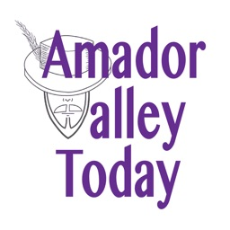 Amador Valley Today