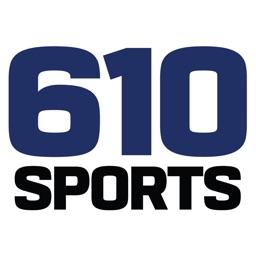 Sports 610