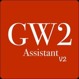 GW2 Assistant