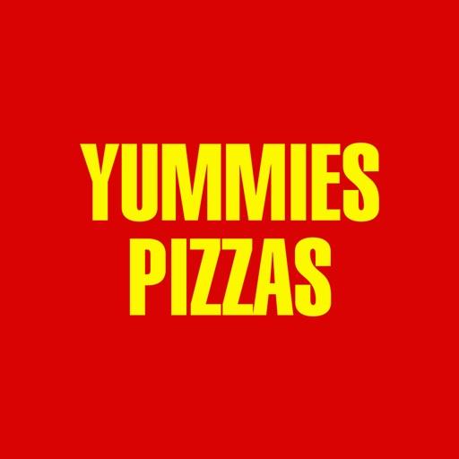 Yummies Cwmbran