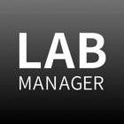 LAB Manager(랩 매니저) - 연구실 물품 관리 icon