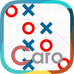 Caro Online - Fun with friends