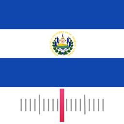 Live Stream Radio El Salvador