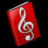 Music Binder Pro - VadeCreation