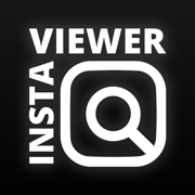Instaview & Instaviewer