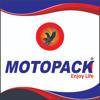 Motopack