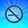 Kick the Habit: Quit Smoking