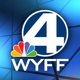WYFF News 4 - Greenville
