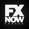 FXNOW Canada