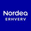 Nordea Mobilbank Erhverv