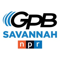 GPB Savannah
