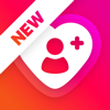 Profile Coach - Promotion app