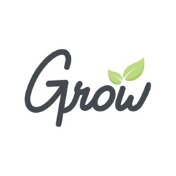 Grow Youth Ministry Curriculum