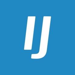 InfoJobs - Trabajo y Empleo