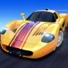スポーツカーレーシング3D - iPadアプリ