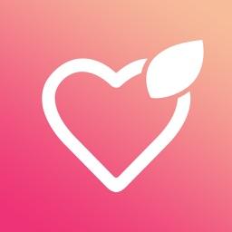 Inlivo: Health & Nutrition App