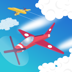 78.Plane Traffic
