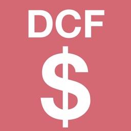Easy DCF