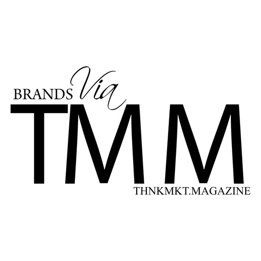 TMM Magazine icon