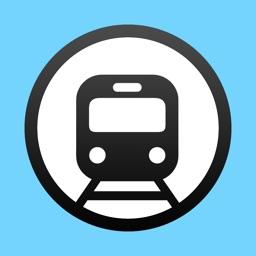 Transporter Journey planner