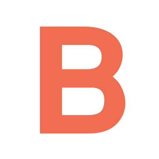 Bobclass - Appointment scheduling, client tracking