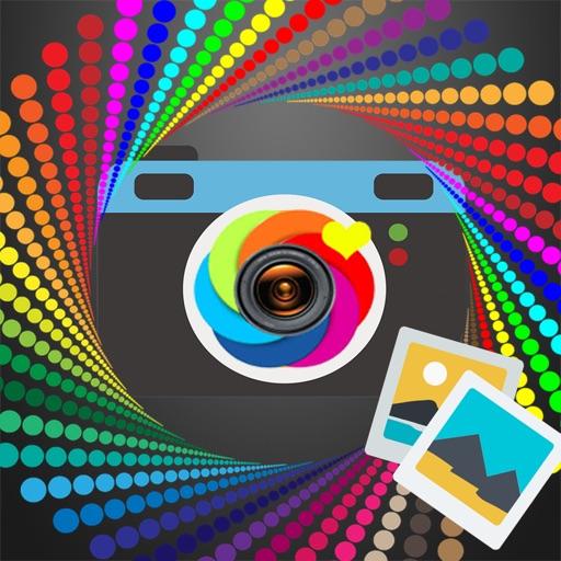 Photo Editor & Photo Enhancer