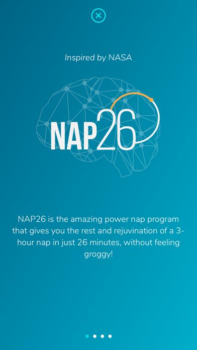 NAP26のおすすめ画像2