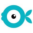 小鱼定制 icon