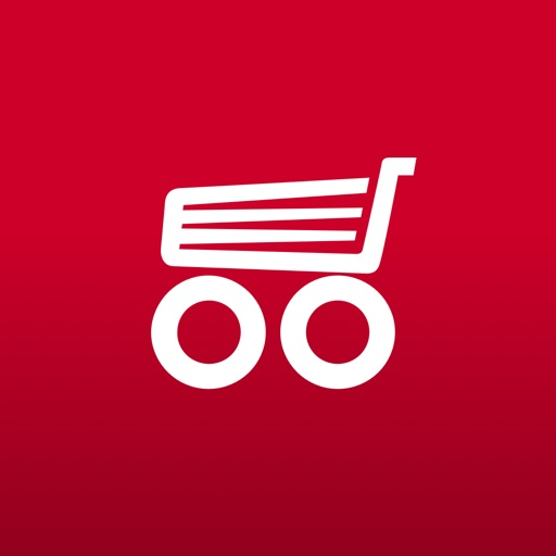 scondoo - Cashback App