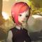 Nimian Legends: BrightRidge HD