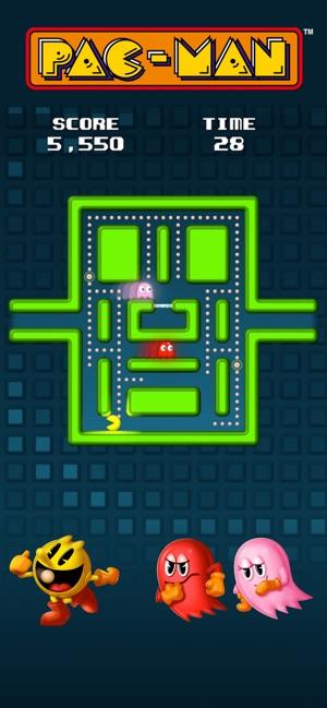 free scrabble app for ipad mini