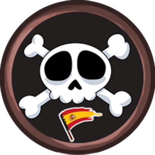 Trevor y la Aventura Pirata