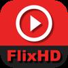 FlixHD Player - Streaming TV
