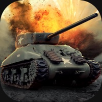 Codes for Epic Tank Battles in History Hack