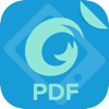 Foxit Corporation - Foxit PDF Business & Converter アートワーク