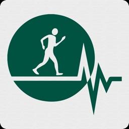 East Coast Health & Fitness
