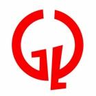 GoParty! icon