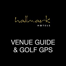 Hallmark Hotels - The Welcombe - Buggy