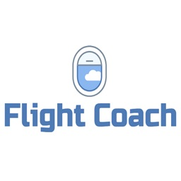 FLIGHTCOACH Fly without fear