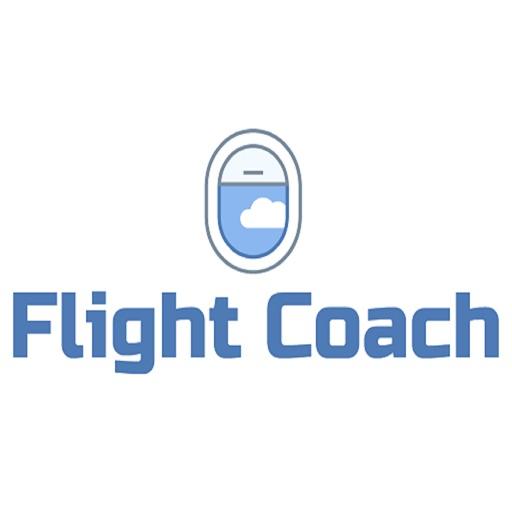 FLIGHTCOACH Fly without fear