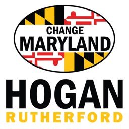 Larry Hogan For Governor