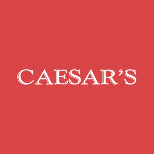 Caesars Neander Tamworth