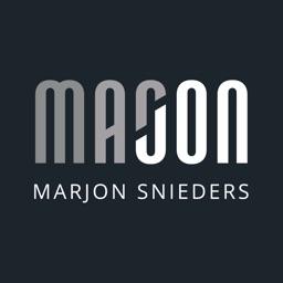 Marjon Snieders