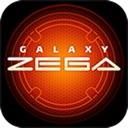 Galaxy ZEGA