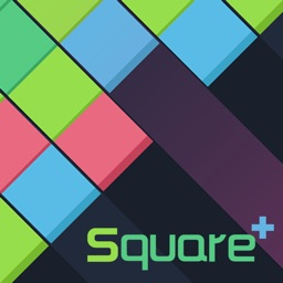 square+