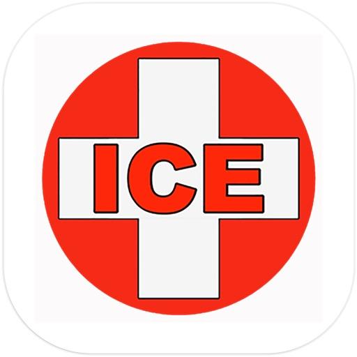 I-C-E