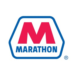 Marathon Gas