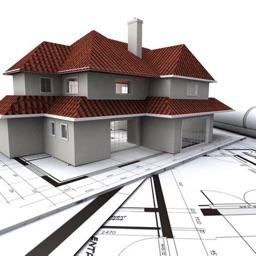 Duplex - House Plans